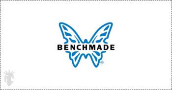 Les couteaux de l'entreprise Benchmade