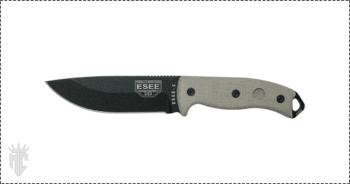 Couteau de survie ESEE 5