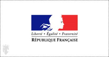 Législation Française sur le port de couteau